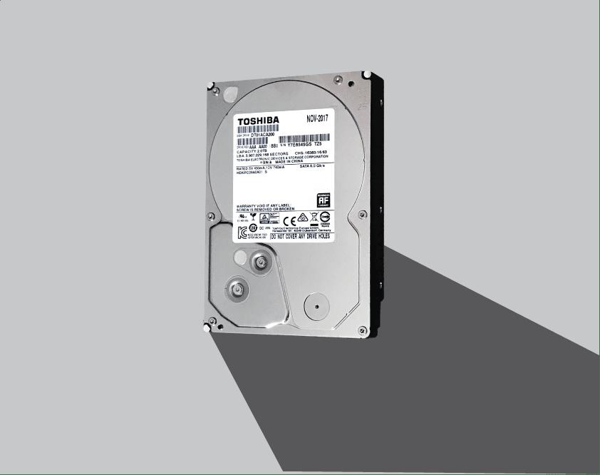05__HDD-SD-CARD