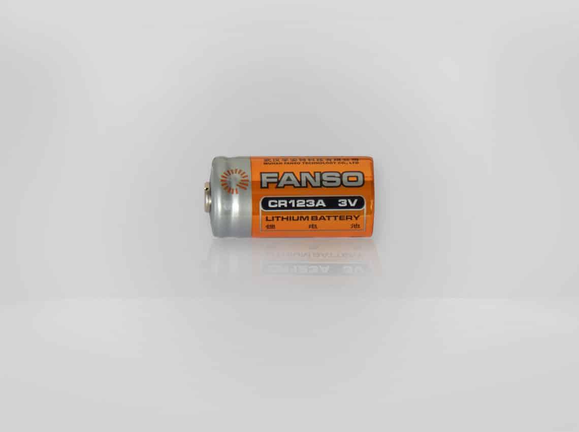 08_batteries-siskeuon