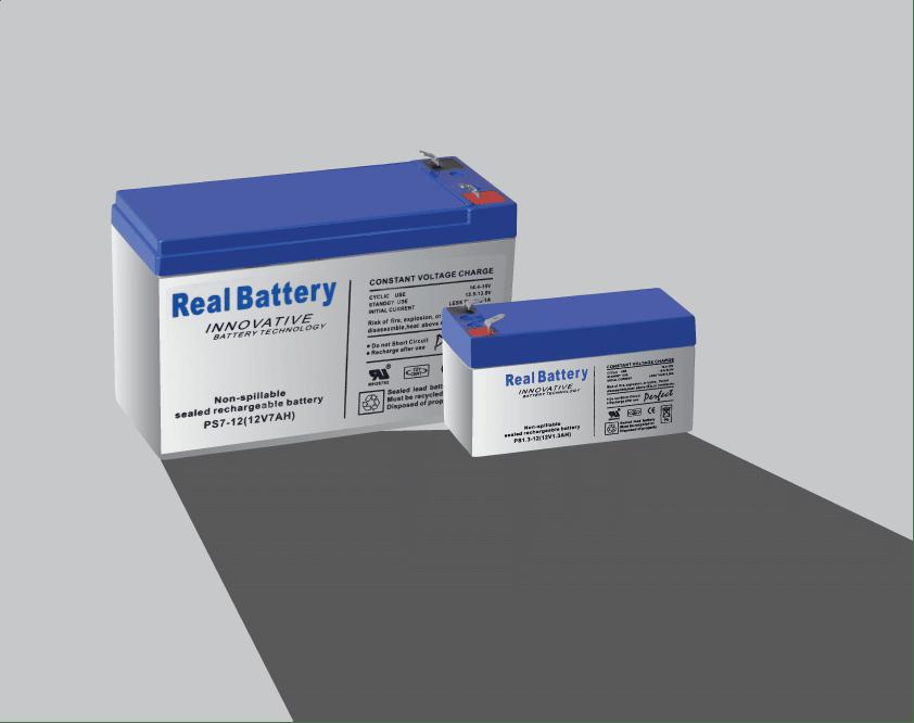 08_batteries